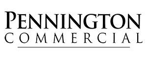 Pennington Commercial logo